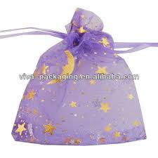 organza bags wholesale drawstring organza bags wholesale malaysia for package photo