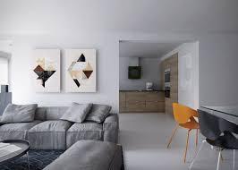 Modern Interior Paint Colors by Modern House Colors Interior U2013 Day Dreaming And Decor
