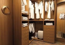 corner closet organizer decorating corner home depot closet
