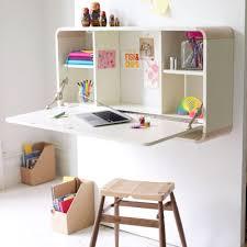 14 darling kids u0027 homework stations