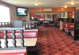 royal palace chinese restaurant for sale in west dennis cape cod