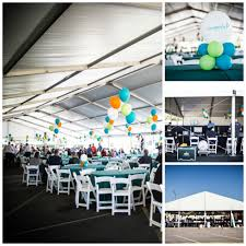 table and chair rentals okc marianne s rentals