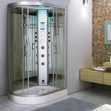 steam shower cabin the ultimate buyers guide u2013 clearwells