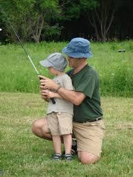 june 2016 fishing fun aldo leopold nature centeraldo leopold