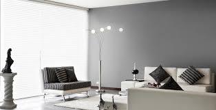 salon canap gris salon gris et blanc deco cuisine noir blanc gris salon noir