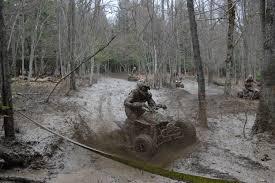 mudding four wheelers atv mud hairscramble johnny pinterest atv motocross and