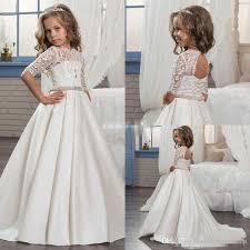 holy communion dress satin holy communion dresses online satin holy communion dresses