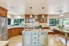 Kitchen Cabinets Santa Rosa Ca Laura A Hall Terra Firma Global Partners