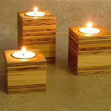 best reclaimed wood decor products on wanelo