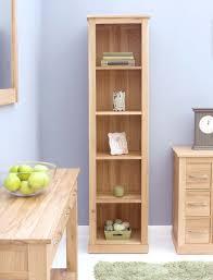 Narrow White Bookcase by Make Narrow Bookcase Design Ideas U2014 Bookcase Ideas