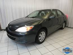 used toyota camry 2003 and used toyota camry for sale u s report