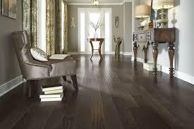 Casa Laminate Flooring Featured Floor Capstone Grey Beech Hardwood