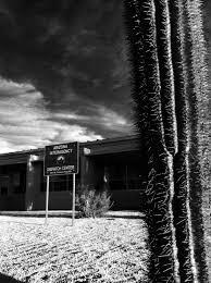 arizona interagency dispatch center arizona department of
