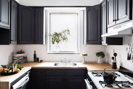 kitchen island u0026 carts contemporary l shape kitchen cabinet