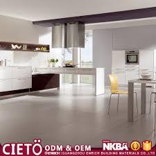 Modular Kitchens Designs Hafele Modular Kitchen Designs Kitchen Design Ideas