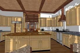 41 craftsman interior design 1900 craftsman style interiors for