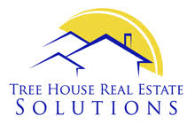 Treehouse Fostering Agency - tree house real estate bill davidson