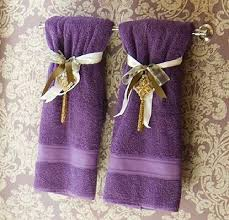 Bathroom Towels Ideas Best 20 Bath Towel Decor Ideas On Pinterest Bathroom Towel