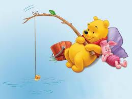 backgrounds winnie pooh hd macbook cartoons cartoon