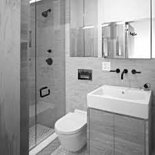 fabulous bathroom ideas for small spaces shower pertaining to