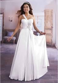 Maternity Wedding Dresses Uk Maternity Wedding Dresses Stacees Exquisite 2017 Designs