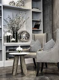 Silver Room Decor Top 9 Living Room Decor Ideas Room Decor Living Rooms And Room