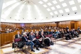 ultimo consiglio dei ministri roma sport spettacolo centri storici e futuro paese presso