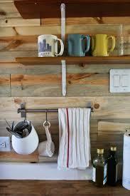 Rustic White Kitchen Cabinets Kitchen Room Small Modern Rustic Kitchen Diy Rustic Kitchen
