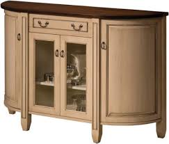 buffets hutches sideboards brandenberry amish furniture