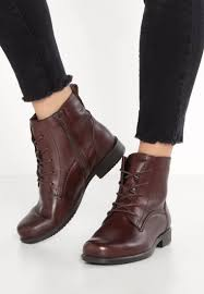 womens boots brisbane ecco shoes ankle boots ecco touch lace up boots