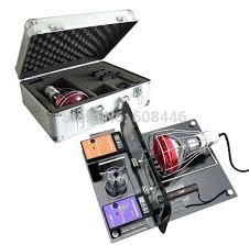 250 watt infrared heat l bulb new 250w infrared heat l infrared power meter uv l uv power