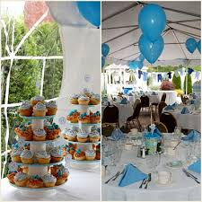 baby shower centerpieces ideas for boys top diy baby shower decoration ideas remodelingimage