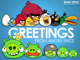 image angry birds coloring pages bluebird i15 jpg angry birds