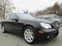 mercedes in morristown nj used mercedes for sale in morristown nj 3 893 used