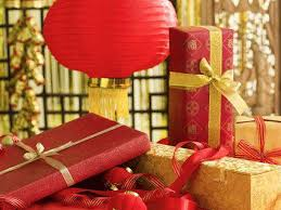 new gifts etiquette on gift giving receiving tips culture