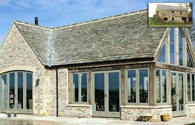 barn conversions barn conversion costs uk conversions createabookmark info