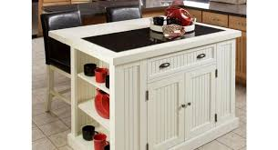 magnificent white gloss kitchen island unit tags white kitchen