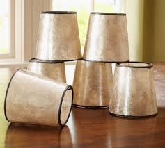 Mini Shade Chandelier Picking The Right Chandeliers And Small Lamp Shade For Chandeliers