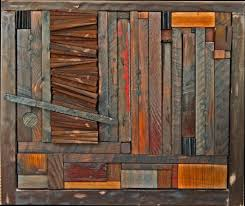 wall arts rustic wood carved wall large rustic wood wall