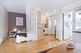 schlafzimmer einrichten wohn und schlafzimmer in einem raum ideen 3 living zum