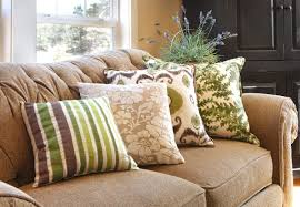 5 tips for decorating with accent pillows home is here