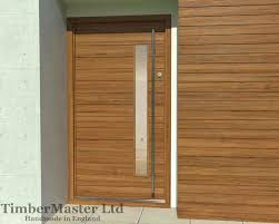 Wood Exterior Doors For Sale Wooden Front Doors Wooden Doors Wood Entry Doors With Windows