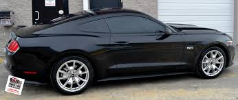 window tinting in nj gotshadeonline custom vehicle wraps tinting and paint protection