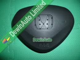 honda civic airbag airbag cover honda civic accord crv shop for sale in china