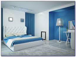 peinture pour chambre coucher peinture chambre coucher adulte peinture chambre couleur