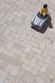 How To Cut Patio Pavers How To Cut Patio Stones With A Circular Saw Home Guides Sf Gate