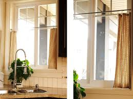 kitchen cafe curtains for kitchen with 20 cafe curtains for