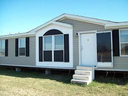 oakwood mobile home financing modern modular home