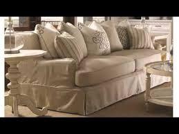 Modern Sofa Slipcovers Design Modern Furniture Slipcovers