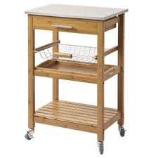 small rolling kitchen island kitchen carts shop the best deals for oct 2017 overstock com